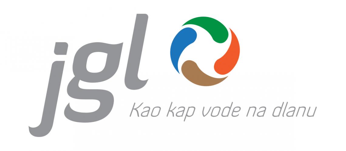 jgl-logo-white